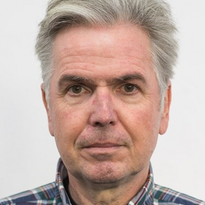 Herbert Knosowski