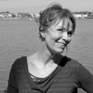 Anne Rearick