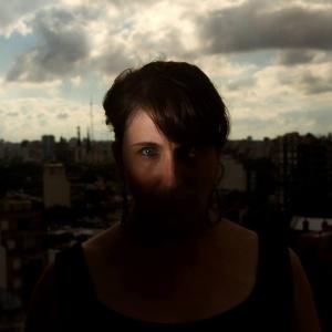 Daniela Yechúa