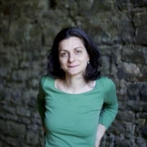 Odeta Catana