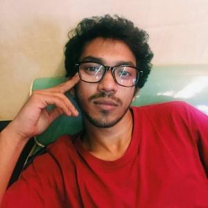 Deepan Chakraborty