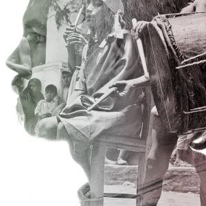 Ascaf Avraham