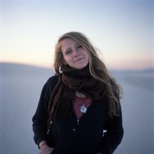 Jackie Munro