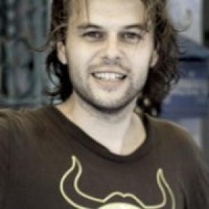 Grzegorz Ostrega