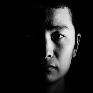 Milton Wang