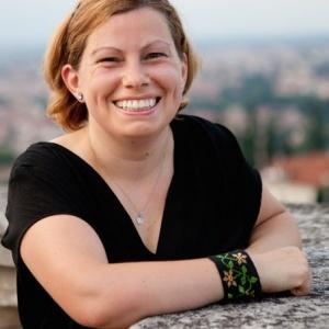 Vanya Bellinger