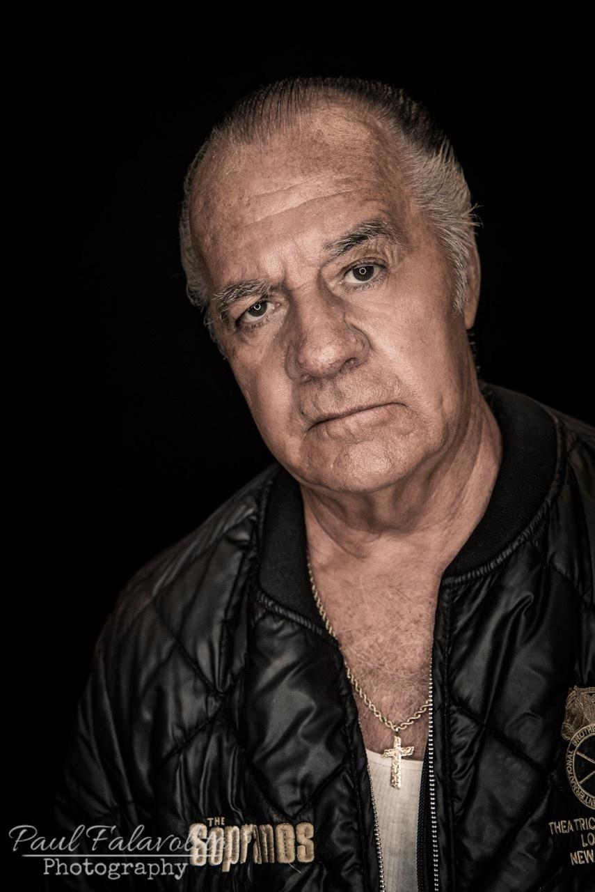 Tony Sirico