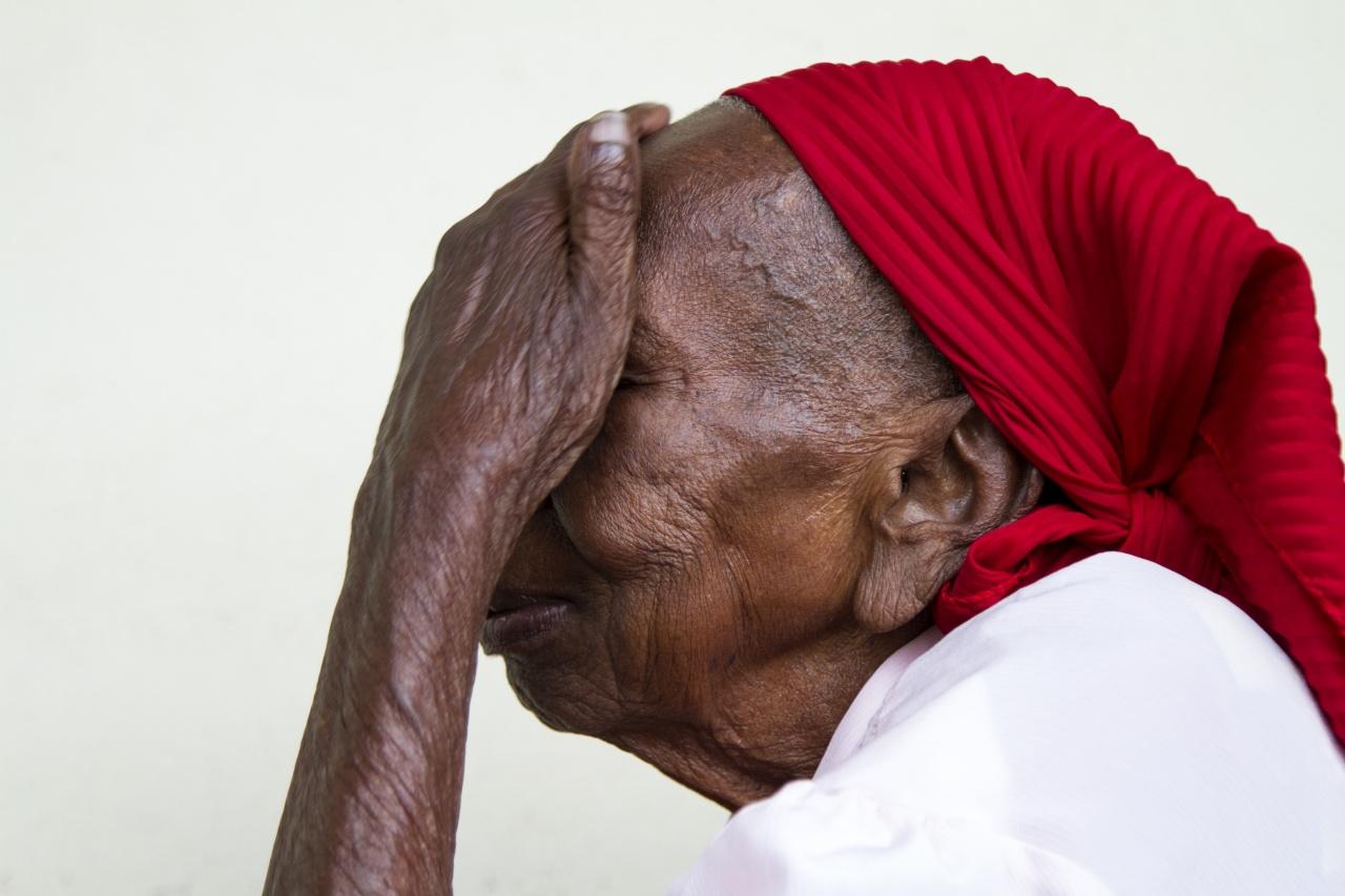 Bujumbura Hospice