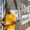 Landry Nshimiye