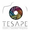 Tesape Escuela y consultora