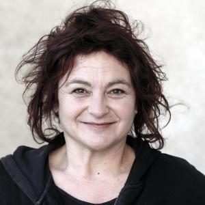 Simona Granati