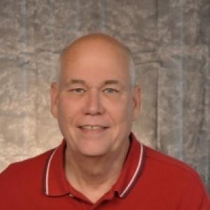 Bill Dover