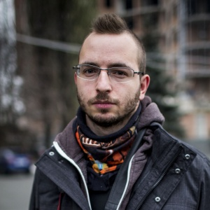Evgeny Feldman
