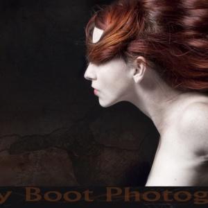 Jenny Boot