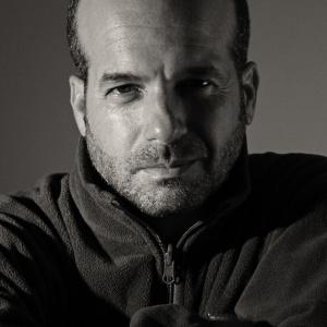 Eladio Fernandez