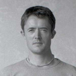 Daniel Norwood