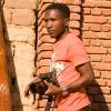 Uwitonze Mussa Samuel