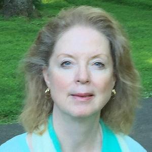 Linda Kuehne