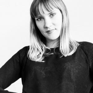 Natalie Isser