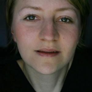 Merlin Nadj-Torma