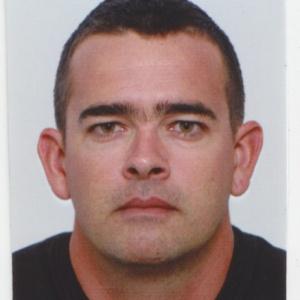Damien Alitti