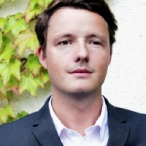 Lukas Wagner