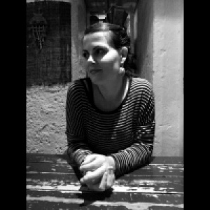Martina Albertazzi