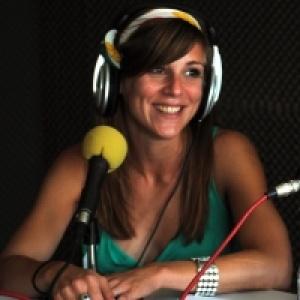 Lorena Pierres Castro