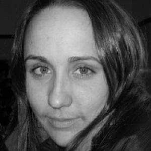 Jennifer Boomer