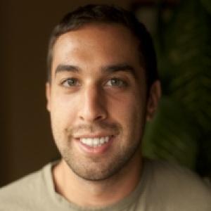 Jason Prupas