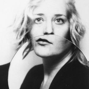 Emily Rose Larsen