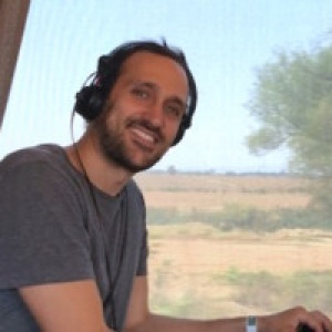 Dimitri Tisseyre