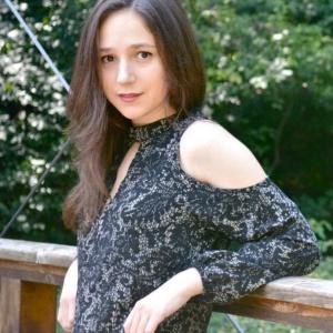 Arielle Dollinger
