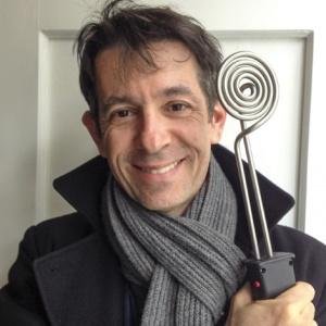 Maurizio Lodi