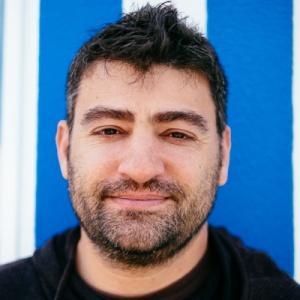 Emanuele Siracusa