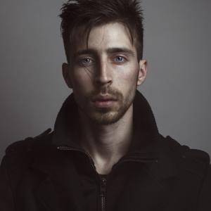 Niko Giovanni Coniglio