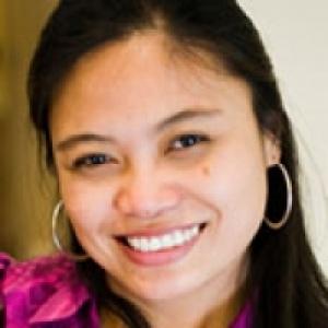 Reena Rose Sibayan