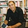 David Helman