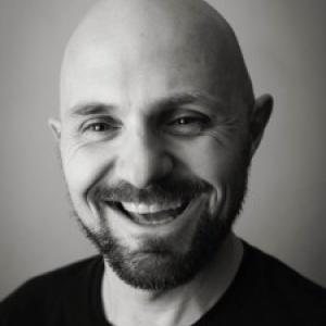 Michael Sakas