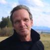 Karl-Josef Hildenbrand