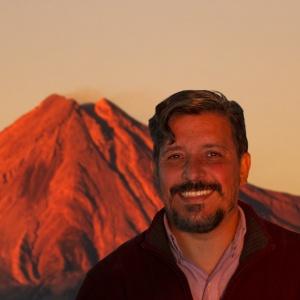 Sergio Tapiro