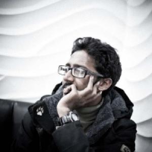 Reza Shahriar Rahman