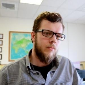 Zachary White