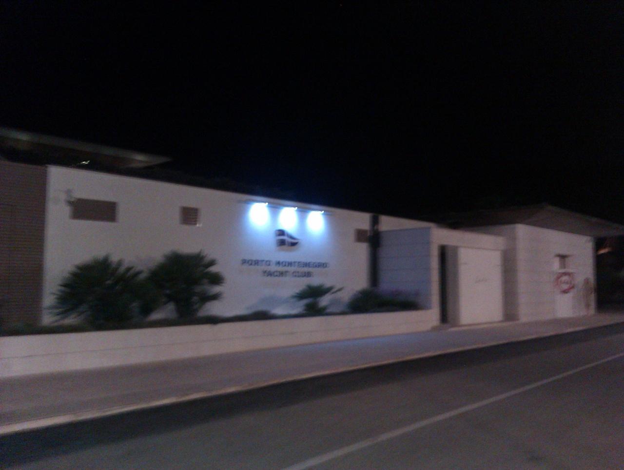 Le Conservatoire du Littoral