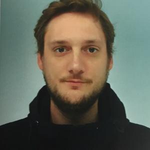 Pierre-Emmanuel Delétrée