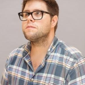 Justin Gellerson