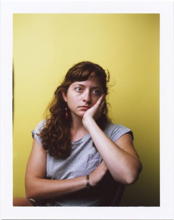 Summer Portrait Project