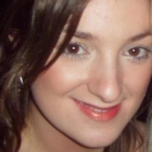 Kate Southgate