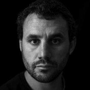 Mathieu Farcy