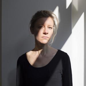 Isabelle Pateer